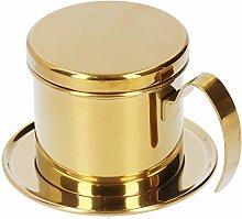 Coffee Pot, Coffee Accessory Detachable Design for