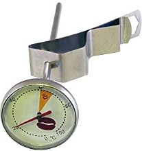 Coffee Sense Cappuccino Milk Thermometer
