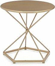 Coffee Table Corner a Few Floor-standing Side
