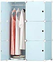 Coffee Table FHW Adult Simple Assembly Wardrobe