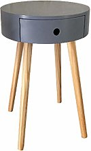 Coffee Table LQ Bedside Cabinets Nordic Mini