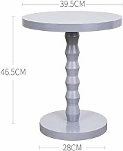 Coffee Table Round Bedside Tables Sofa Side Table