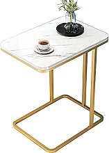 Coffee table, small coffee table in modern and