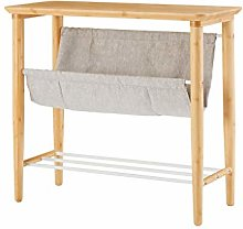 Coffee Table Z.Z.F Nordic Small Table Bedroom