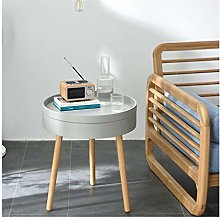 Coffee Table Z.Z.F Simple Corner Side Table Living