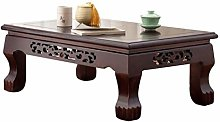 Coffee Tables Living Room Wooden Small Table