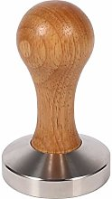 Coffee Tamper - Espresso Coffee Tamper Stainless
