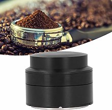 Coffee Tamper,Kitchen Tool,58mm Stainless Steel