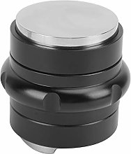 Coffee Tamping Tool, Stainless Steel Detachable
