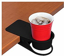 Coffeemaker Scale Accessories Drinking Cup Holder