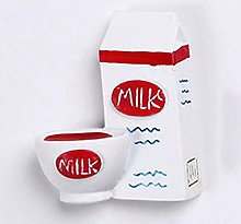 Coffeemaker Scale Accessories Egg Milk Coffee Cup