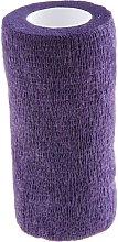 Cohesive Bandage (2m) (Purple) - Roma