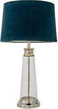 Coil 61cm Table Lamp Fairmont Park