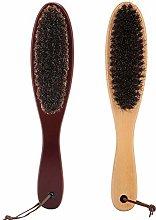 Cokaka Clothes Brush Garment Brush Lint Remover