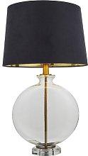 Cokato 60cm Table Lamp Fairmont Park