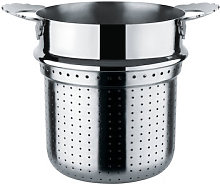 Colander - For Dressed spaghetti pot by Alessi
