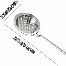 Colander/Strainer Hot Pot Spider Filter Funnel