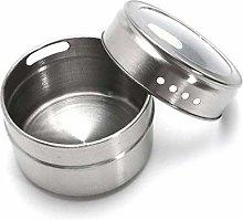 Colanders or Food Strainers Seasoning Jar Spice