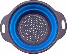Colanders or Food Strainers Strainer Draining