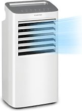 Coldplayer Air Cooler 4-in-1 68W 384m³ / h 4 Wind