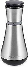 Cole & Mason H221917 Oil & Vinegar Pourer,
