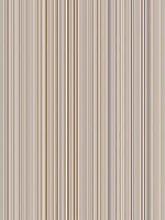Cole & Son Chepstow Stripe Wallpaper