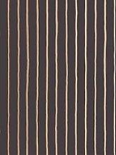 Cole & Son College Stripe Wallpaper
