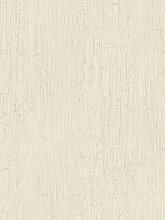 Cole & Son Crackle Wallpaper