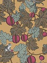 Cole & Son Fruotto Proibito Wallpaper