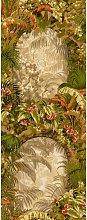 Cole & Son Hispalis Wallpaper, 117/2005