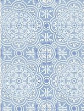 Cole & Son Piccadilly Wallpaper
