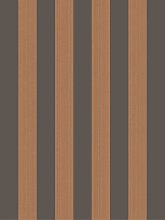 Cole & Son Regatta Stripe Wallpaper