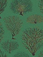 Cole & Son Seafern Wallpaper