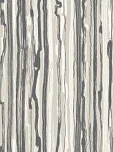 Cole & Son Strand Wallpaper
