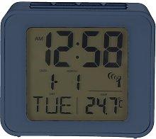 Cole Tabletop Clock Acctim