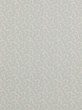 Colefax and Fowler Rushmere Wallpaper