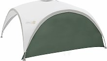 Coleman Event Shelter Sun Wall Panel Attachment -