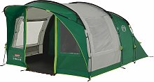Coleman Rocky Mountain 5 Man 3 Room BlackOut