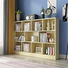 COLiJOL Bookshelf Bookcase Bookcase Bookcase
