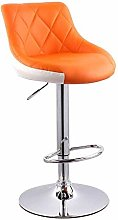 COLiJOL Desk Chair Office Chair Niture Bar Stool