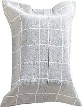 COLiJOL Napkin Organzier Tissue Holders Napkin
