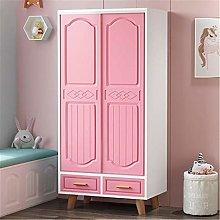 COLiJOL Wardrobe Home Bedroom Wardrobe Landing
