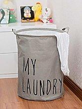 collapsable laundry baskets Foldable laundry