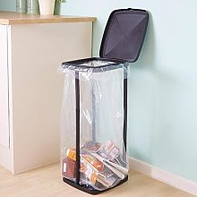 Collapsible Bin by Coopers of Stortford
