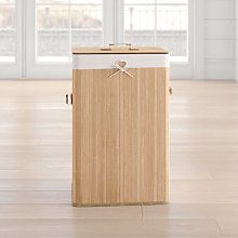 Collapsible Laundry Bin Beachcrest Home
