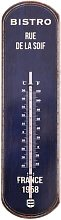 Colleyville Thermometer Brambly Cottage