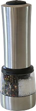 collini Combined Electrical Pepper & Salt Mill  -