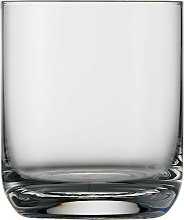 collini Whiskey Glass  - 2 items