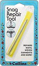Collins Brand Snag Repair Tool C59
