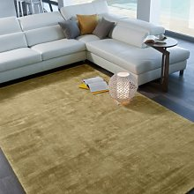 COLOMBINI HOME SMOOTH CARPET